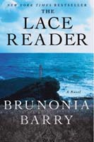 The Lace Reacer by Brunonia Barry